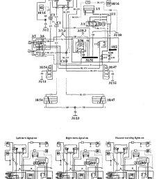 volvo 940 1994 wiring diagrams turn signal lamp 1994 volvo 940 fuse diagram 1994 volvo 940 fuse box [ 955 x 1288 Pixel ]