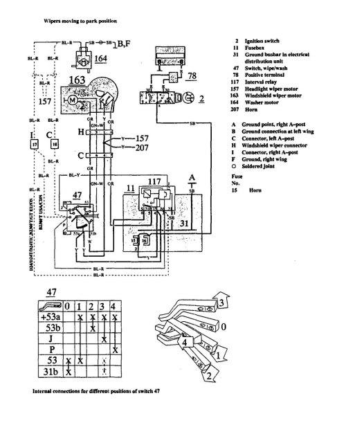 Volvo Wiring Diagrams on 1997 volvo v90 engine schematic, 1998 volvo v70 wiring diagram, 1997 volvo s90 engine, 1995 volvo 960 wiring diagram, 2000 volvo v70 wiring diagram, 1995 volvo 940 wiring diagram,