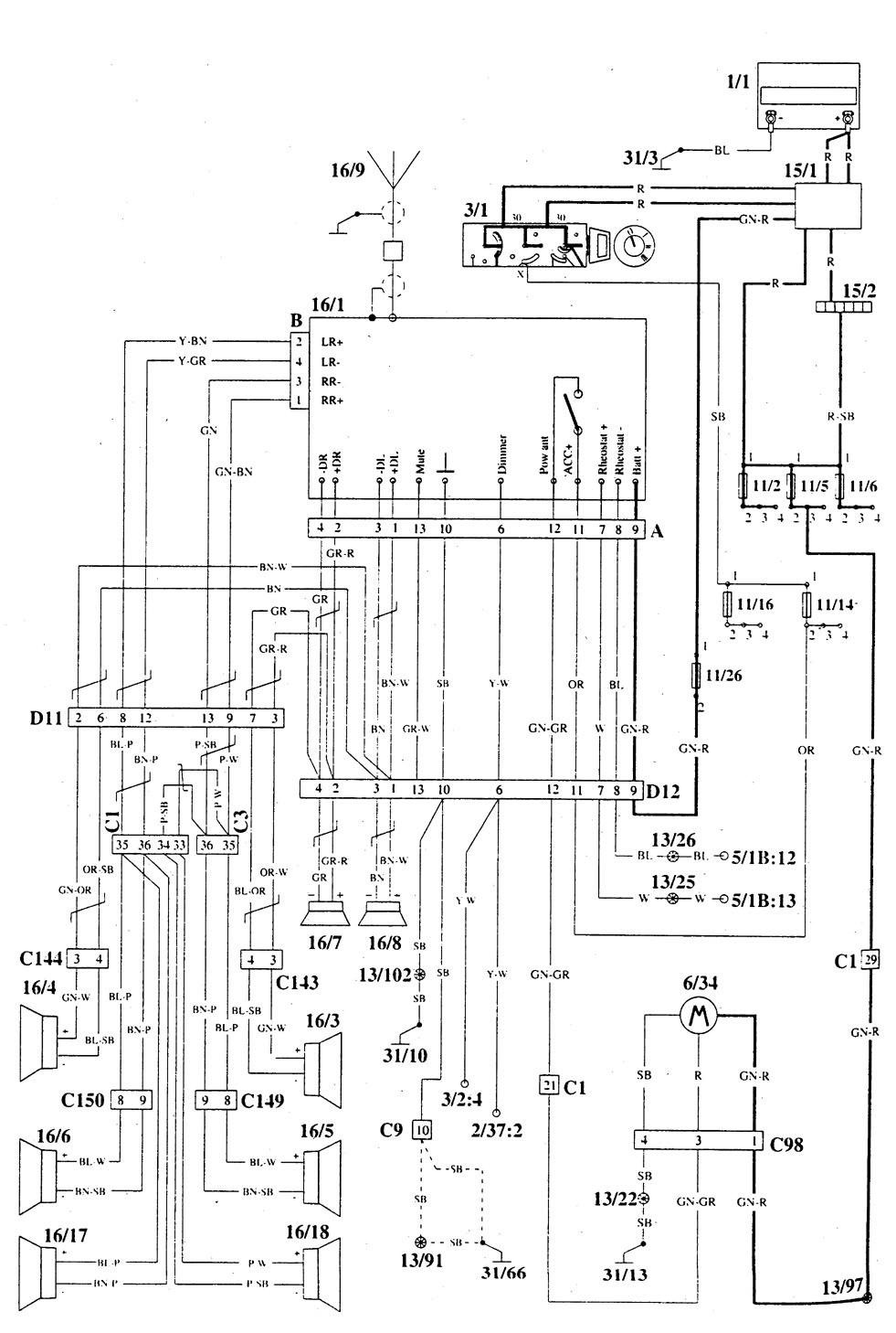 [DIAGRAM] Maruti Suzuki Celerio Wiring Diagram FULL