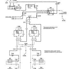 Volvo 940 Engine Diagram Sony Xplod Cdx Gt71w Wiring Diagrams Library