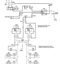 wrg 1178 93 volvo 940 wiring diagram free download 93 volvo 940 wiring diagram free [ 1051 x 1438 Pixel ]