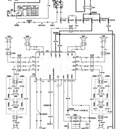 1997 volvo 960 wiring diagram [ 916 x 1357 Pixel ]