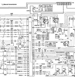 volvo 940 wiring diagrams automotive share circuit diagrams volvo 940 engine diagram [ 1575 x 1024 Pixel ]