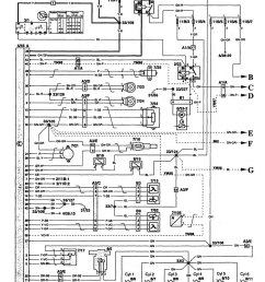 1995 volvo 960 engine diagram wiring diagram volvo fuel pump wiring diagram 1995 volvo 940 wiring diagram [ 939 x 1409 Pixel ]
