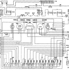 volvo 960 1995 1996 wiring diagrams volvo 940 wiring diagram 1996 volvo fuel pump wiring diagram [ 1451 x 1010 Pixel ]