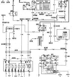 1995 volvo 960 radio wiring diagram data wiring diagram rh 35 hrc solarhandel de 1993 volvo 940 radio wiring diagram 1995 volvo 940 radio wiring diagram [ 893 x 1414 Pixel ]