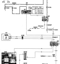 ford fusion engine parts diagram wiring library ford fusion seat belt wiring diagram [ 929 x 1300 Pixel ]