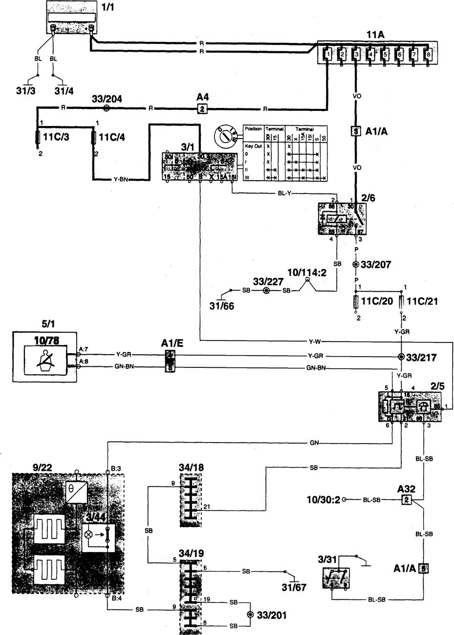 medium resolution of ford fusion engine parts diagram wiring library ford fusion seat belt wiring diagram