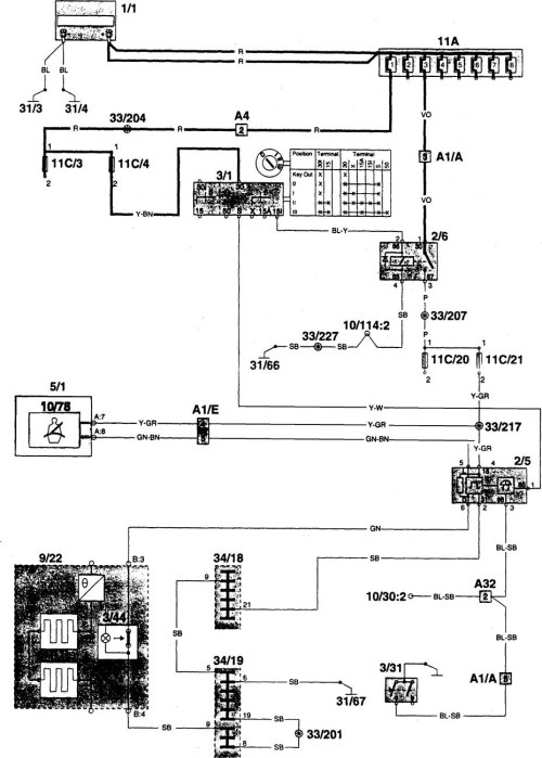 small resolution of ford fusion engine parts diagram wiring library ford fusion seat belt wiring diagram