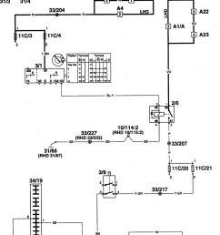interlocking wiring diagram [ 853 x 1289 Pixel ]