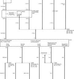 acura tl wiring diagram computer data lines part 1  [ 1947 x 2522 Pixel ]