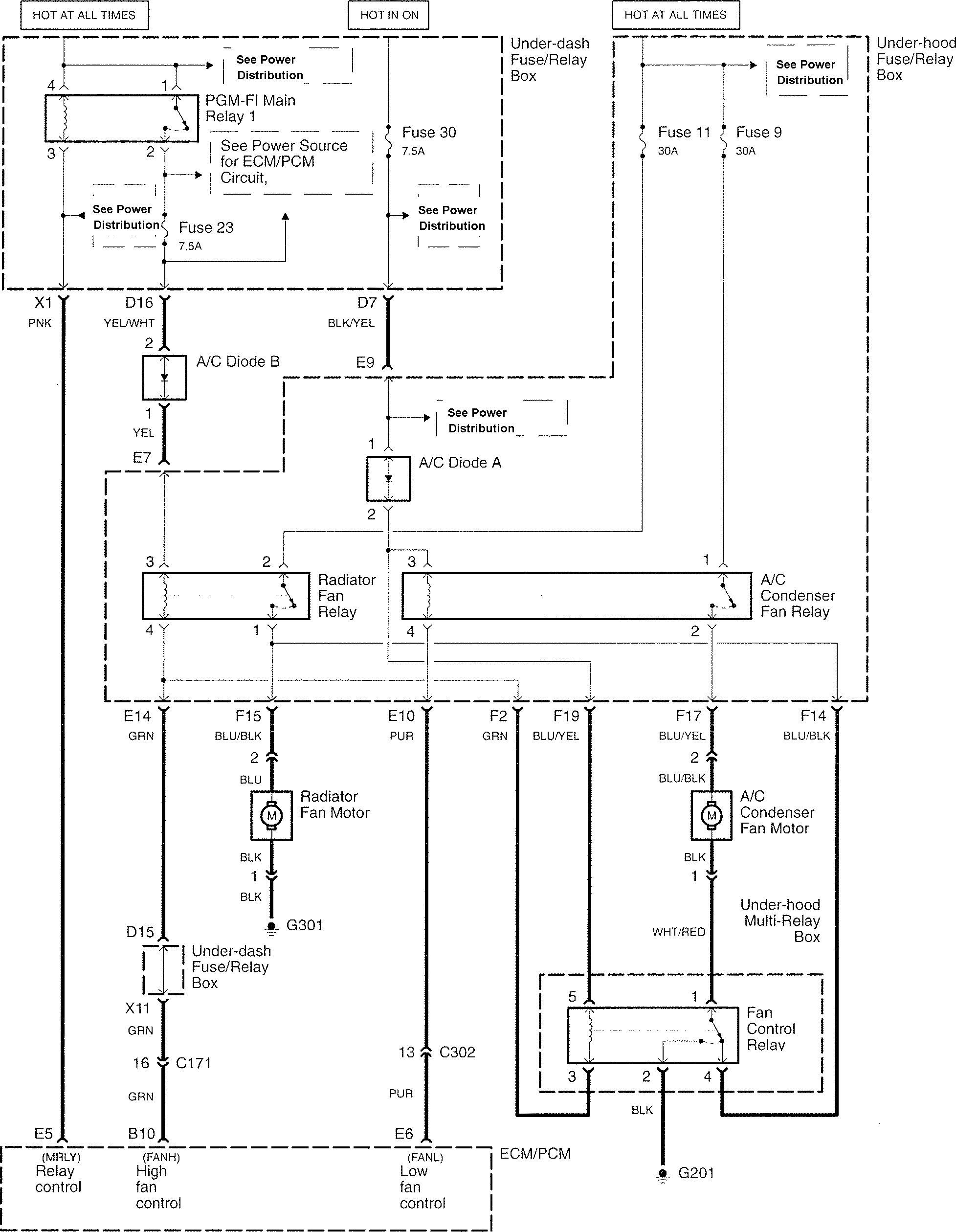 Miraculous 090Ultrasonicrangerultrasonicrangefinder Basic Electronics Wiring Digital Resources Remcakbiperorg