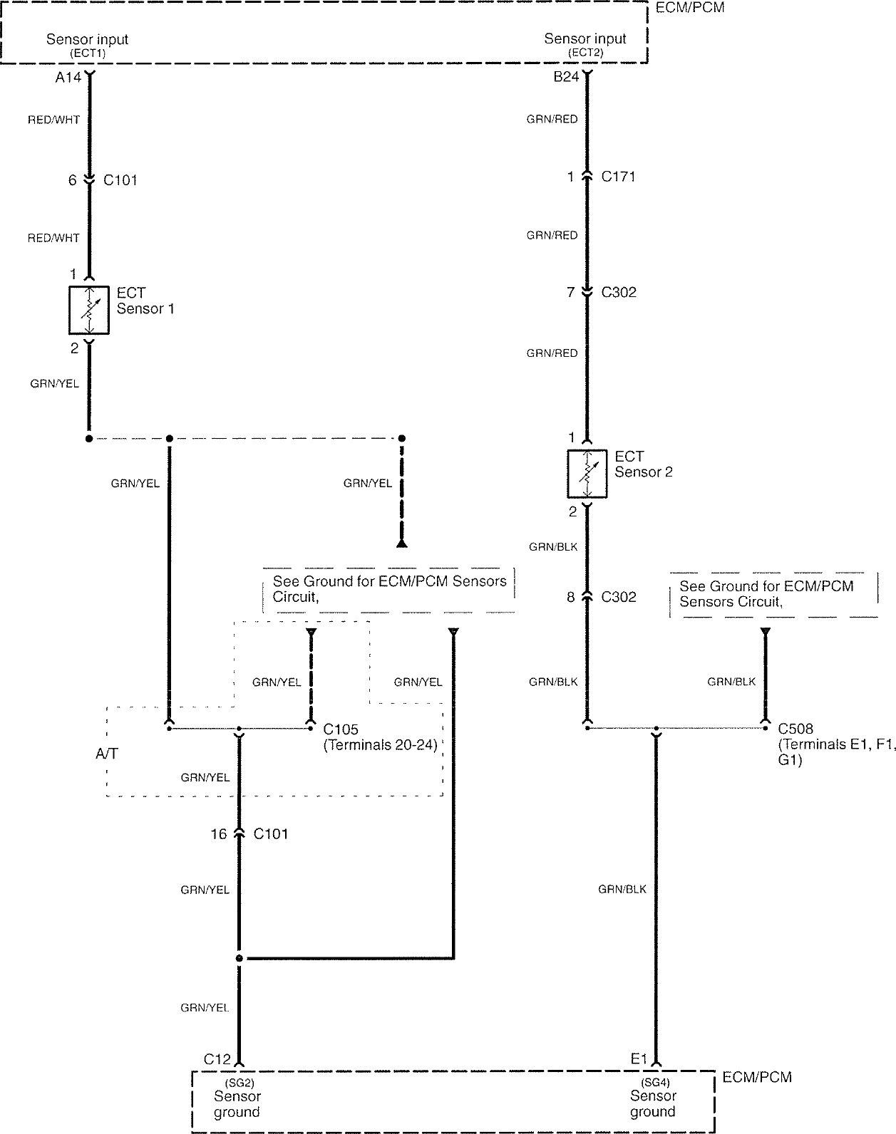 hight resolution of skoda climatronic wiring diagram diagrams online skoda climatronic wiring diagram
