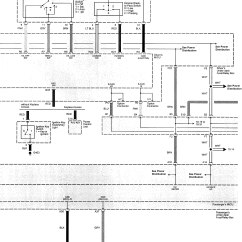 Wiring Diagram For House Lights Ixl Tastic Silhouette Acura Tl 2009 Diagrams Exterior Lighting