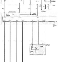 geo tracker fuse box ezgo 36 volt series wiring schematic 1996 geo tracker window crank handle 1996 geo tracker window crank handle [ 1992 x 2499 Pixel ]