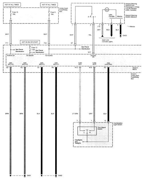 small resolution of geo tracker fuse box ezgo 36 volt series wiring schematic 1996 geo tracker window crank handle 1996 geo tracker window crank handle
