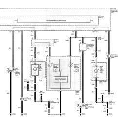 Wiring Diagram For House Lights 480v To 240v Transformer Acura Tl 2009 Diagrams Exterior Lighting