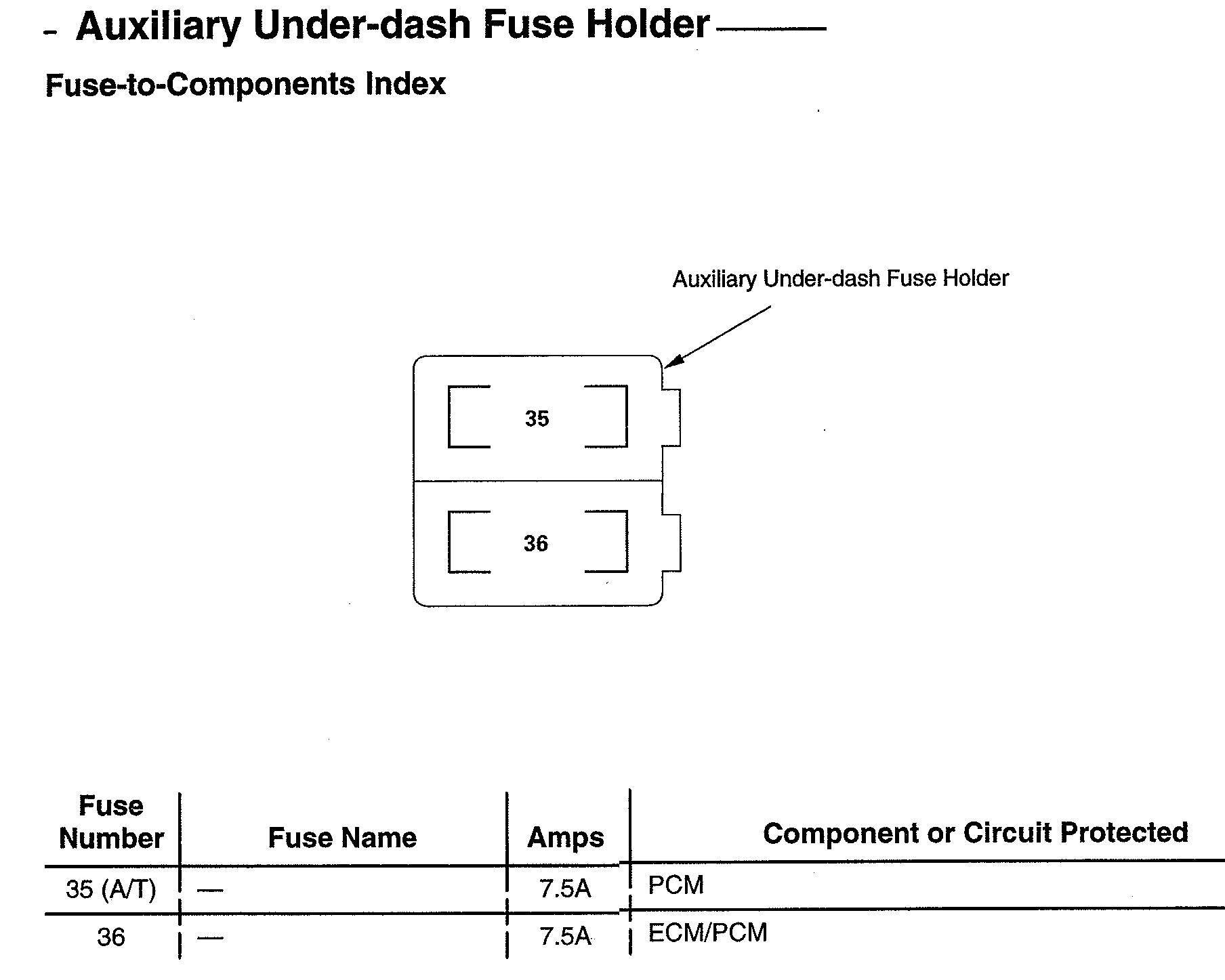 fuse board wiring diagram domestic kawasaki bayou 220 parts diagrams acura tl 2008 panel carknowledge