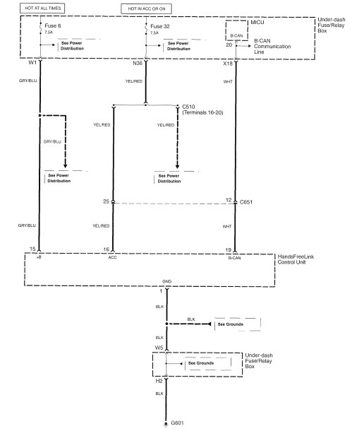 small resolution of acura mdx stereo wiring diagram wiring schematic diagram2006 acura mdx radio wiring 2006 ford five hundred