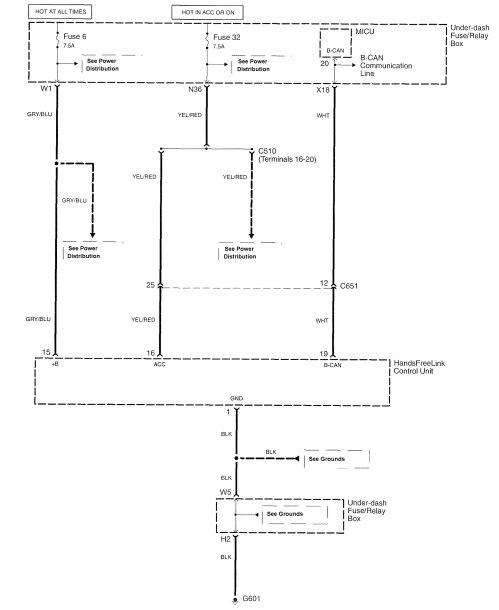small resolution of 2006 acura mdx radio wiring 2006 ford five hundred radio 2006 acura tl suspension 2006 acura