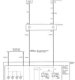 peugeot 107 fuse box layout [ 2058 x 2437 Pixel ]
