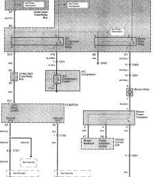 hvac control wiring diagram 27 wiring diagram images hvac electrical control panel hvac low voltage wiring [ 2089 x 2616 Pixel ]