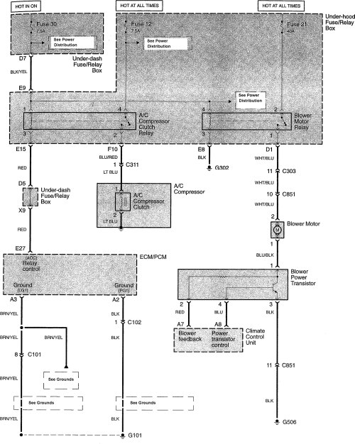 small resolution of hvac control wiring diagram 27 wiring diagram images hvac electrical control panel hvac low voltage wiring