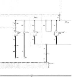 2009 suzuki sx4 fuse box 2004 toyota prius fuse box wiring 2004 toyota prius radio wiring [ 2004 x 2356 Pixel ]