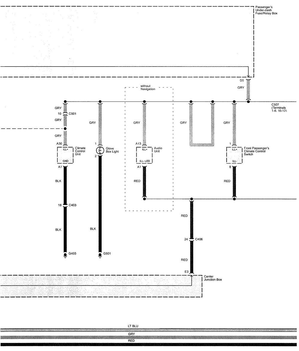 medium resolution of 2009 suzuki sx4 fuse box 2004 toyota prius fuse box wiring 2004 toyota prius radio wiring
