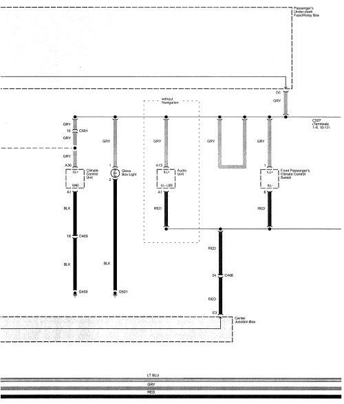 small resolution of 2009 suzuki sx4 fuse box 2004 toyota prius fuse box wiring 2004 toyota prius radio wiring
