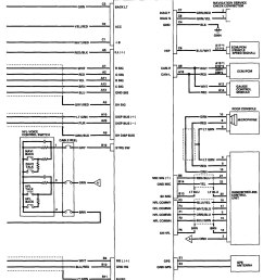 2008 acura tl transmission wiring wiring diagram for you 2008 acura tl transmission wiring [ 1360 x 1567 Pixel ]