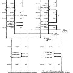 2008 Saab 9 3 Wiring Diagram Dodge Ram 08 Library