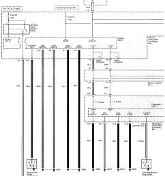 acura tl 2010 wiring diagram circuit diagram symbols u2022 rh armkandy co 2002 acura tl headlight [ 1960 x 2549 Pixel ]