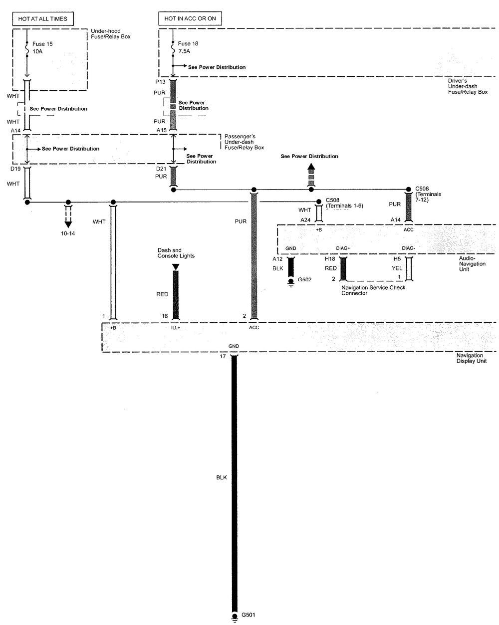 medium resolution of acura tl 2010 wiring diagram wiring diagram database u2022 2002 acura 3 2 type s 2002