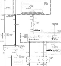 acura tl wiring diagrams another blog about wiring diagram u2022 rh ok2 infoservice ru 2005 acura [ 1968 x 2577 Pixel ]