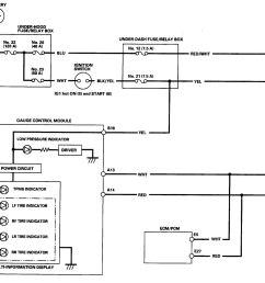 cobalt tpms wiring schematic block and schematic diagrams u2022 rh lazysupply co 2008 chevy cobalt headlight [ 1284 x 1176 Pixel ]