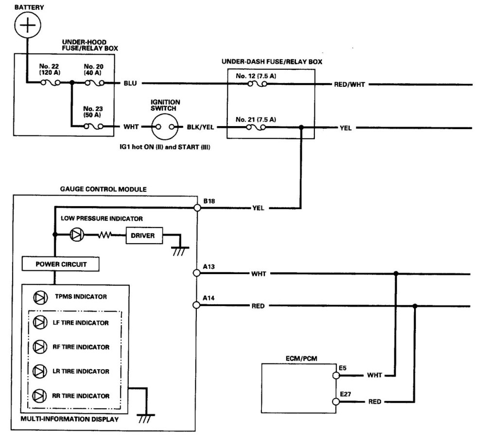 medium resolution of cobalt tpms wiring schematic block and schematic diagrams u2022 rh lazysupply co 2008 chevy cobalt headlight