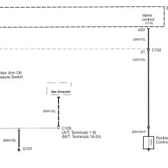 2006 Chrysler Sebring Wiring Diagram 2004 Chevy Aveo Serpentine Belt Dodge Mins Fuse