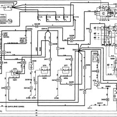 2006 Nissan X Trail Wiring Diagram Data Flow For Dummies Enchanting Toyota Stereo Pictures Best