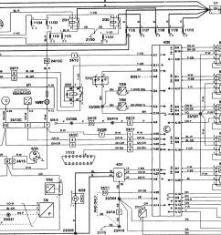 volvo 850 wiring diagram 1996 master electric motor wiring [ 1261 x 862 Pixel ]
