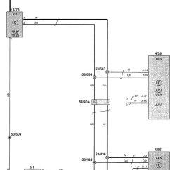 Volvo V70 Wiring Diagram Sonos Speaker 2003 Diagrams Accessory Controls