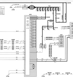 1998 volvo v70 wiring diagram experts of wiring diagram u2022 rh evilcloud co uk volvo xc90 [ 2085 x 1407 Pixel ]