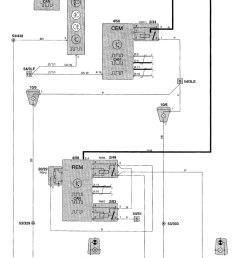 volvo v70 2002 fog lamp wiring diagram diy enthusiasts wiring 2002 volvo s60 fuse diagram 2001 [ 941 x 1371 Pixel ]