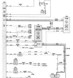 volvo v70 wiring diagram fuel pump part 4  [ 973 x 1408 Pixel ]