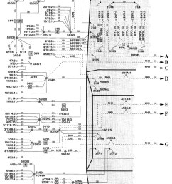 wiring diagram volvo v70 2000 wiring diagram forward 2000 volvo v70 radio  wiring diagram 2000 volvo s70 wiring diagram