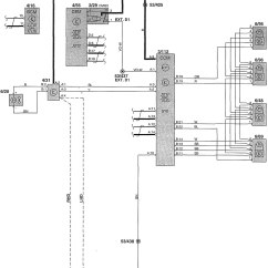 Volvo V70 Wiring Diagram 4140 Steel Phase 2002 Diagrams Heater Carknowledge