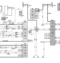 volvo v70 wiring diagram simple wiring schema rh 20 aspire atlantis de wiring diagram volvo v70 2005 wiring diagram volvo xc70 2004 [ 2123 x 1460 Pixel ]