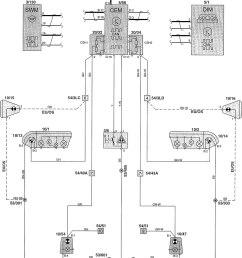 volvo v70 cem wiring diagram wiring diagrams u2022 2001 volvo s40 engine diagram volvo c70 [ 1277 x 1947 Pixel ]