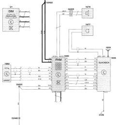 2000 volvo v70 wiring diagram detailed schematic diagrams rh 4rmotorsports com volvo v70 wiring diagram 2005 [ 843 x 1355 Pixel ]
