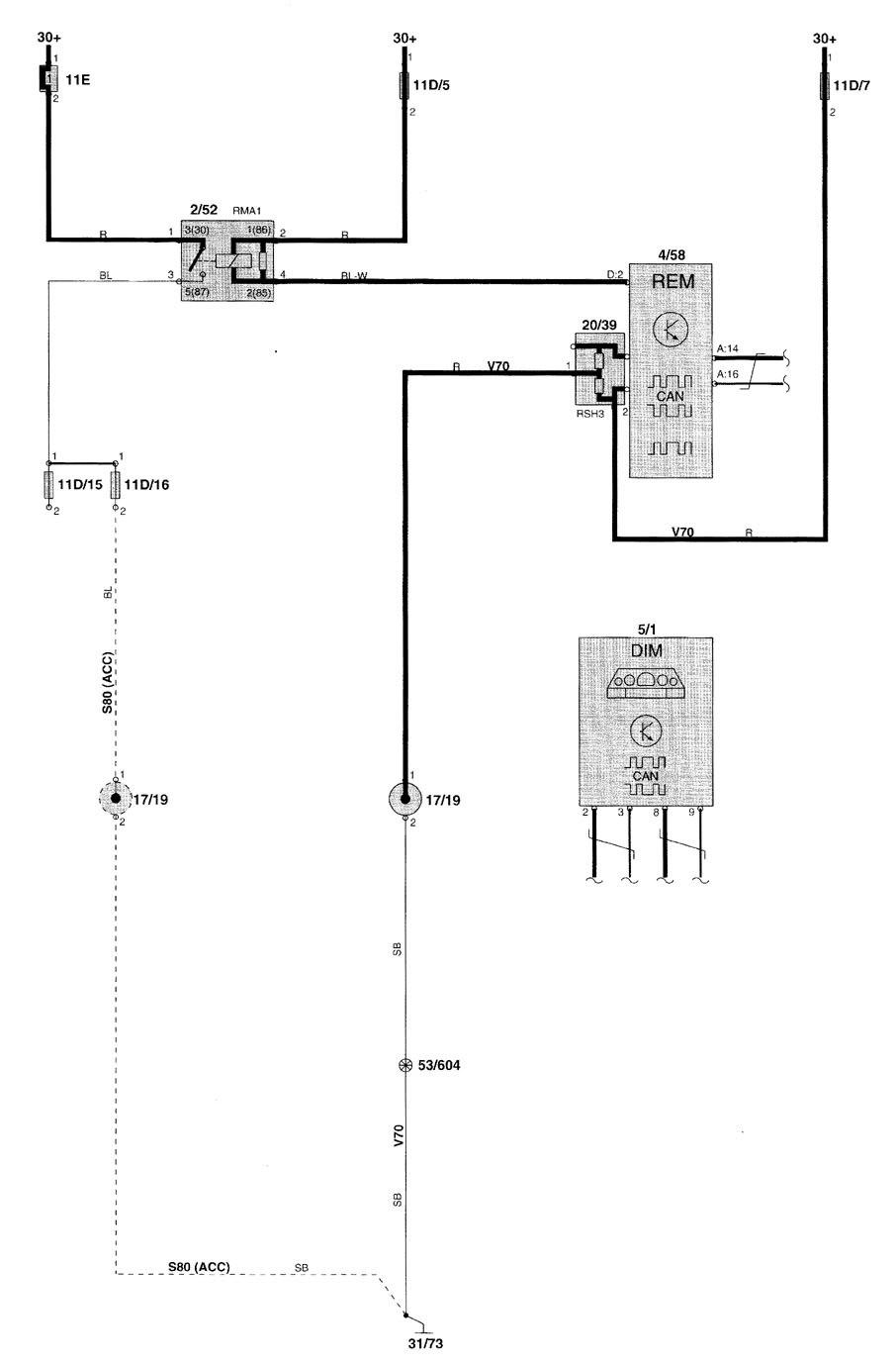 Volvo Xc70 Trailer Wiring Harness   Wiring Diagram on 2004 volvo xc90 wiring diagram, 1995 volvo 960 wiring diagram, 2000 pontiac grand am wiring diagram, 2001 saab 9-5 wiring diagram, 2001 kia rio wiring diagram, 2003 nissan sentra wiring diagram, 2001 honda s2000 wiring diagram, 2001 pontiac aztek wiring diagram, 1995 volvo 850 wiring diagram, 2001 toyota avalon wiring diagram, 2001 toyota sequoia wiring diagram, 2002 oldsmobile bravada wiring diagram, 2007 saturn aura wiring diagram, volvo t5 engine diagram, 2001 acura tl wiring diagram, 2001 toyota rav4 wiring diagram, 1988 buick lesabre wiring diagram, 2001 pontiac grand am wiring diagram, 2001 honda prelude wiring diagram, 2001 audi tt wiring diagram,